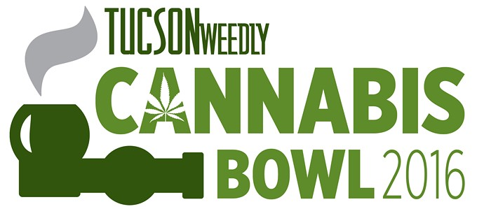 Cannabis_Bowl_logo.jpg