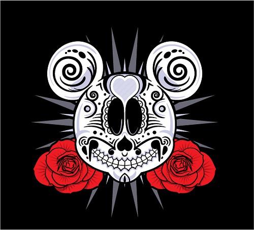 Dia-De-Los-Muertos-Mickey-Mouse.jpg