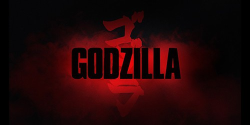 Godzilla is scheduled to hit theaters on May 16.