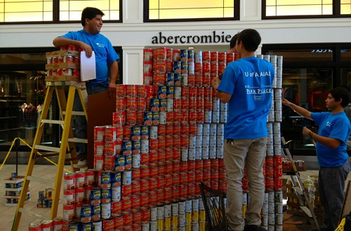canstruction20133.jpg